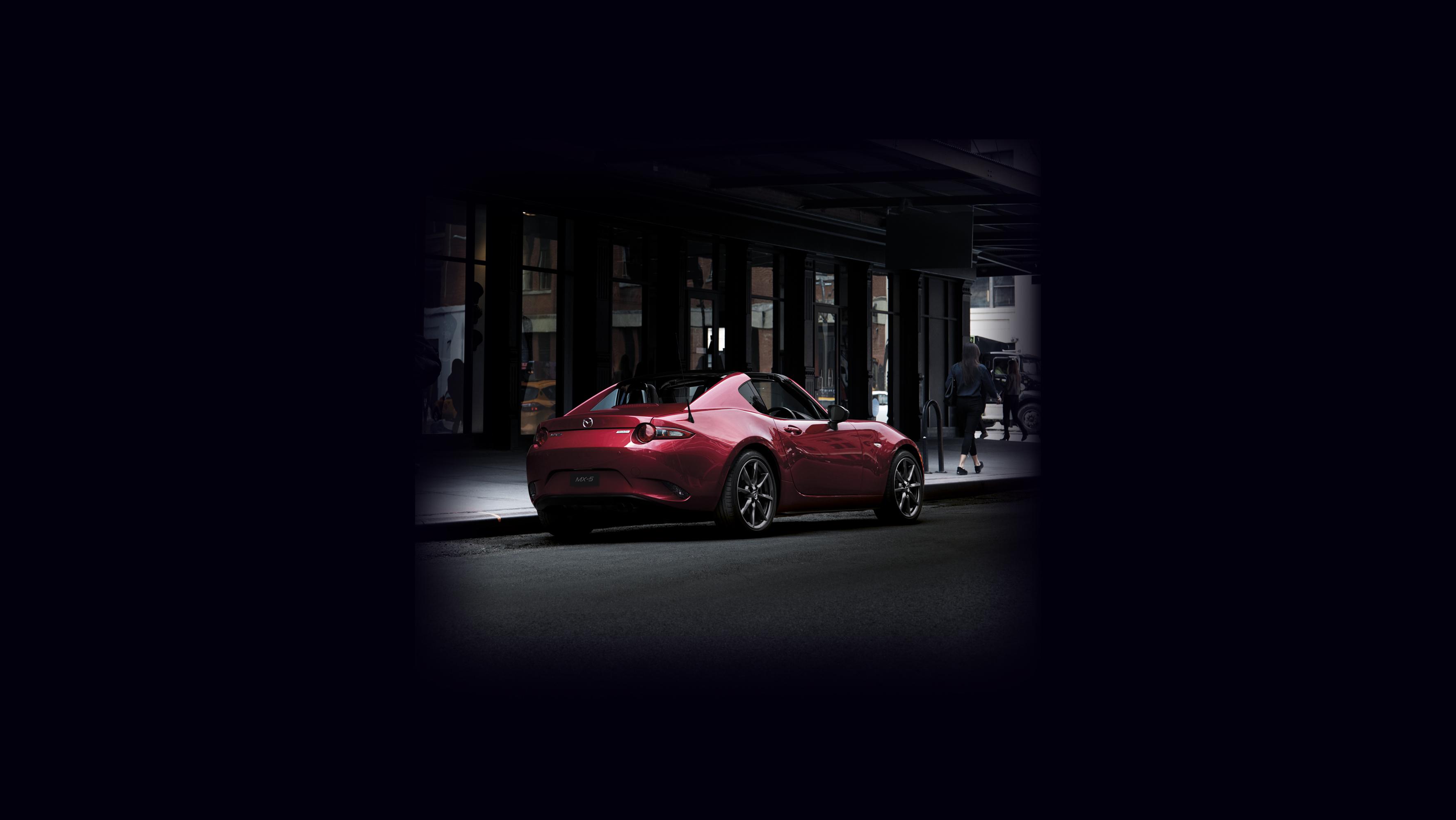 Mazda Sales (Thailand) Co , Ltd    บริษัท มาสด้า เซลส์